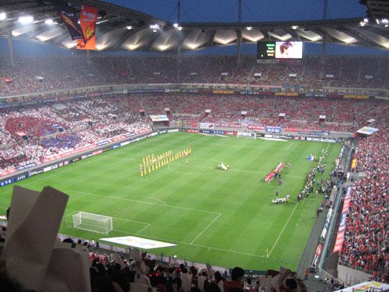 .::proyecto de estadios internacionales::. - Página 5 Stadium